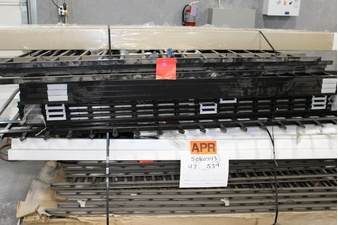 Clearance! Pallet – 33 Pcs – Hardware – Brand New – Retail Ready – Freedom