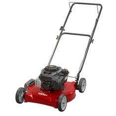 Pallet - 4 Pcs - Mowers - Customer Returns - Hyper Tough