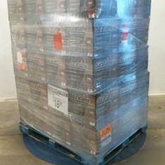Pallet – 59 Pcs – Accessories – Customer Returns – Duraflame