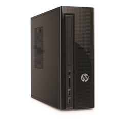 11 Pcs – Desktop Computers – Refurbished (GRADE A) – HP