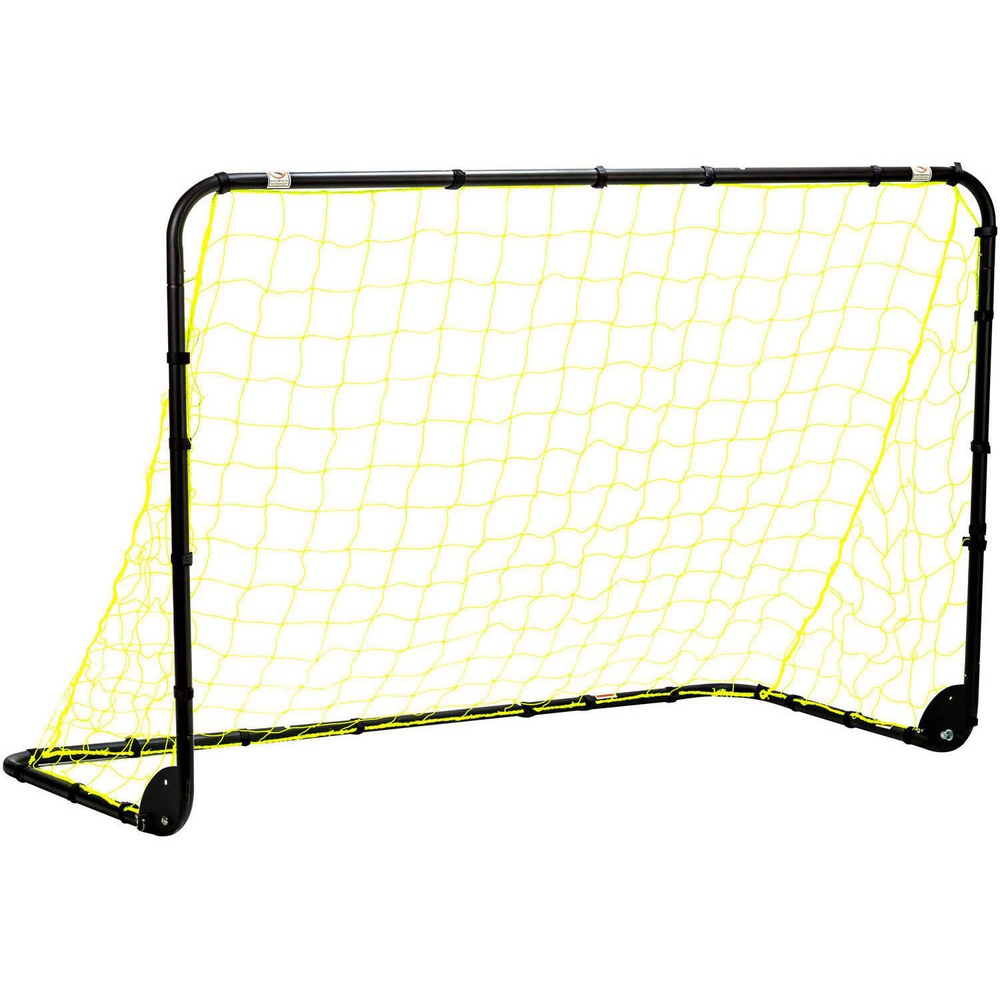 dddf14a29 Pallet - 28 Pcs - Exercise & Fitness, Fishing & Wildlife, Outdoor ...