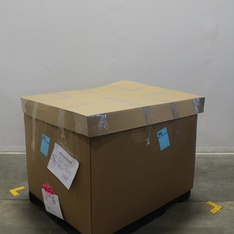 Pallet - 331 Pcs - Other, Camping & Hiking, In Ear Headphones, Accessories - Customer Returns - VTECH, Logo Inc., ALCATEL, Nokia